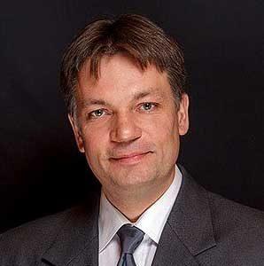 Wertán Balázs ügyvéd